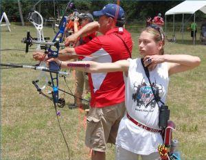 2014 0716 archer