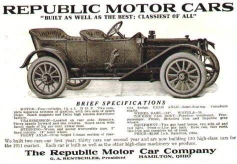 Republic-1911