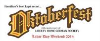 Oktoberfestlogo2014