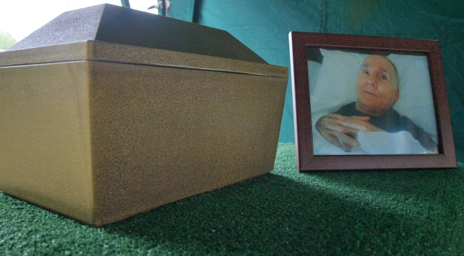 LifeSpan pays tribute to Guardianship program wards