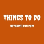 ThingsToDoFall2