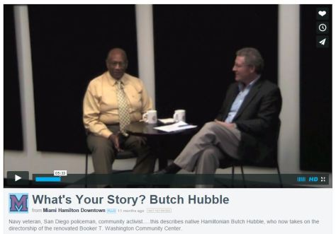 2014 1215 butch video