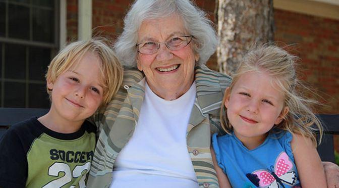 INTERGENERATIONAL SCHOOL EDUCATES GENERATIONS OF FAMILIES