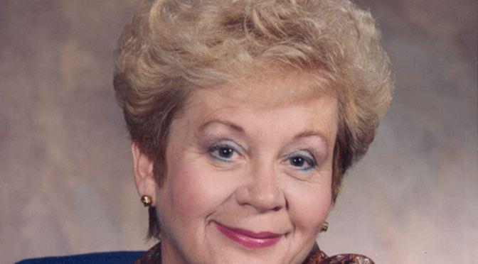 SELF seeking nominees for Janet Clemmons Award