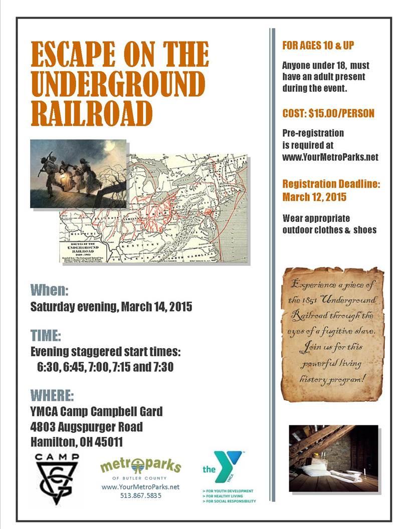 2015 0224 underground railroad