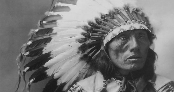 MUH prestents 'Lakota Treaties: Living Promises'