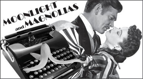 Mad Anthony presents 'Moonlight & Magnolias'