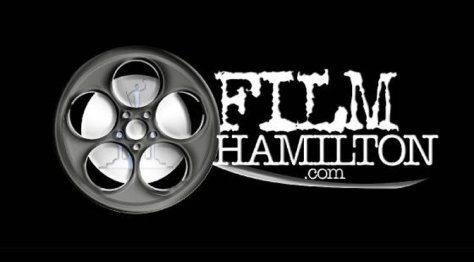 film hamilton