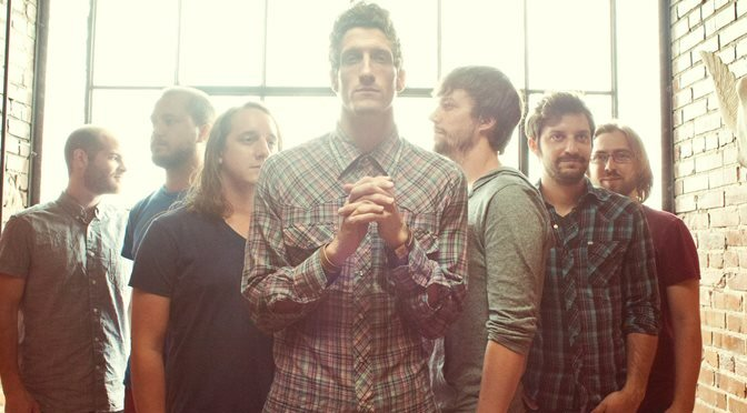 Revivalists: New Video, New Album