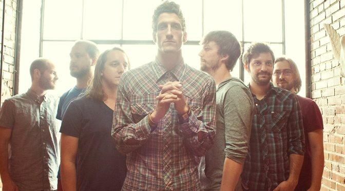 Revivalists: New Video, New Album