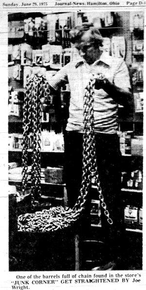 Journal-News, June 29, 1975
