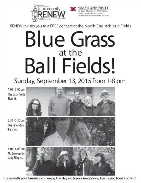 2015 0823 bluegrass
